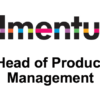 head of product management
